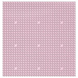 パックタケヤマ 包装紙 No.465 四六1/2 100枚組 XZK00168(a-1477877)
