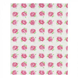 パックタケヤマ 包装紙 No.15 四六1/2 100枚×5包 XZT00119(a-1477918)
