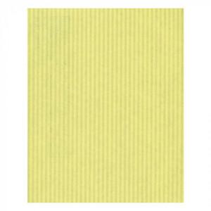 パックタケヤマ 包装紙 クリスタルイエロー 四六1/2 100枚組 XZK00063(a-1477962)
