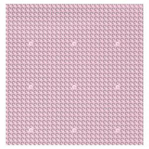 パックタケヤマ 包装紙 No.508 四六全判 100枚組 XZK00234(a-1477883)