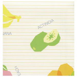 パックタケヤマ 包装紙 No.651 ハトロン1/2 100枚組 XZK00233(a-1477893)
