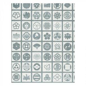 パックタケヤマ 包装紙 No.826 四六1/2 100枚組 XZK01063(a-1477912)