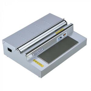 ピオニー 簡易包装機 ポリパッカー PE-550B(a-1528009)