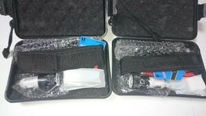 【ハンドライト】USBケーブル付☆懐中電灯ledUSB充電式 強力 防水