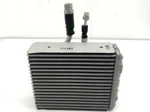 _b44151 ホンダ ザッツ ABA-JD1 エバポレーター エキパン エアコン AC クーラー JD2