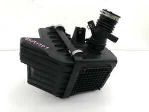 _b44151 ホンダ ザッツ ABA-JD1 エアクリーナー ボックス ケース E07Z JD2