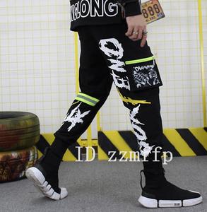 カーゴパンツ メンズ ミリタリーパンツ ワークパン チノパン ポケット 作業着 大きいサイズL~4XL/20/oqv/12