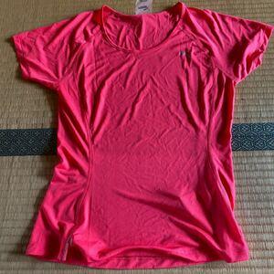 プーマ レディース Tシャツ トレーニングウェア ヨガウェア