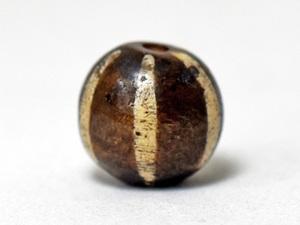 *  Захватывающие   Регистрация знака  драгоценный камень  * ANTIQUE ...  модель  драгоценный камень E3  Dragonfly  драгоценный камень   Dragonfly  драгоценный камень  Dzi [ 2011 ]  [  Бесплатная доставка  ]  [ CB19020E-3 ]