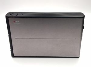 2040334* б/у *Yano MO Drive V серии V1300MO SCSI соответствует электризация проверка