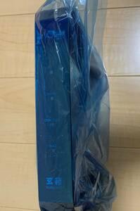 【未使用新品】玄人志向 玄箱 NAS KURO-BOX用 フロントベゼル NAS組み立てキット