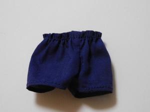 リカちゃん ボーイフレンド 男の子 洋服 アウトフィット ズボン パンツ  1/6 かけるくん レンくん シャルル