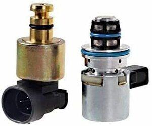 1996~1999y DODGE VAN Dodge van Ram van * Ram truck MOPAR original governor pressure sensor & governor solenoid valve(bulb) set