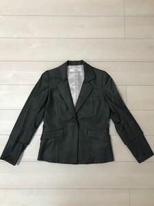 フォーマル テーラードジャケット スーツ