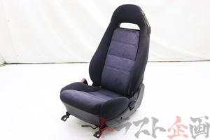 5308202  Оригинал   Сиденье   пассажирское сиденье  RX-7 4 модель   Type R S FD3S  TRUST  планирование