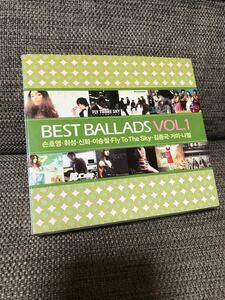 Kpop 韓国DVD