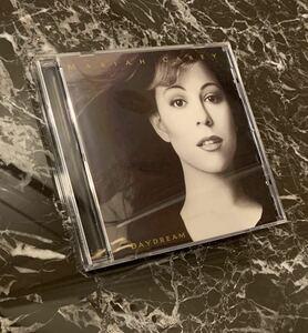★★★【送料無料】★★★【Mariah Carey :★★★マライアキャリー / Daydream 】★CD★★★【Great work】