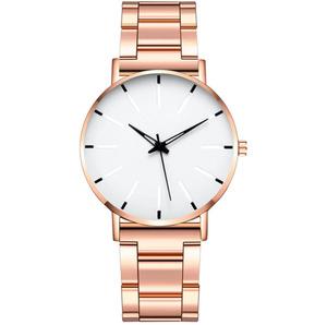 2020ミニマ男性のファッション超薄型時計 シンプルな男性ビジネスステンレス鋼メッシュベルトクォーツ時計レロジオmasculino