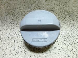 201001☆スバル KK3 ヴィヴィオ ビストロ 2ドア 1997年(H9) フューエルキャップ/燃料キャップ☆