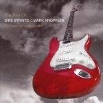 匿名配送 CD Dire Straits & Mark Knopfler Knopfler ベスト・オブ・ダイアー・ストレイツ&マーク・ノップラー 4988005410658