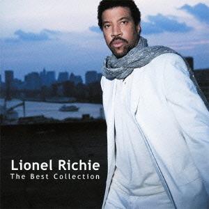 匿名配送 SHM-CD セイ・ユー、セイ・ミー~ライオネル・リッチー・ベスト・コレクション 4988005711946 Lionel Richie