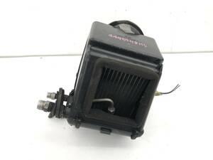 _b44997 スズキ アルトワークス ie/s Fリミテッド E-HB11S エバポレーター ユニット エアコン AC クーラー 95421-70B0 HA11S HA21S HB21S