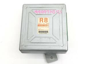 _b44997 スズキ アルトワークス ie/s Fリミテッド E-HB11S エンジンコンピューター メイン ECU F6A 33920-73GC0 / 112000-4230