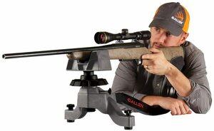 送料無料国内在庫 米国Allen Company社製 アレンカンパニー 射撃レスト ガンレスト 射撃 狩猟