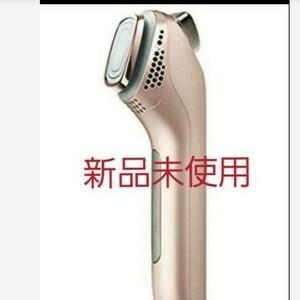 ★値下げ★  Panasonic 美顔器 イオンエフェクター EH-ST97