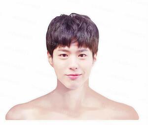 ★限定新品★韓国超人気俳優『パク・ボゴム』Park Bo-gum 洋服衣類ハンガー『雲が描いた月明り』『ボーイフレンド』『青春の記録』