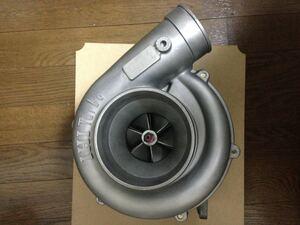 outright sales new goods IHI turbine saec HINO Fuso FUSO