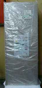 產品詳細資料,日本Yahoo代標|日本代購|日本批發-ibuy99|【未使用・未開封】チューンナップ 折りたたみ 軽量 ワックススタンド WAX STAND (バッグ…