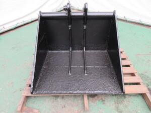 FR21 重機 用 法面バケット ピン径37mm 幅780mm ユンボ 建設機械 バケット
