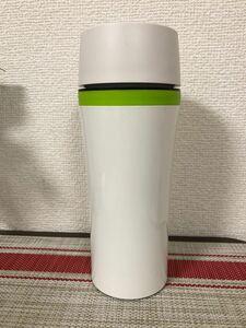 ティファール タンブラー 水筒