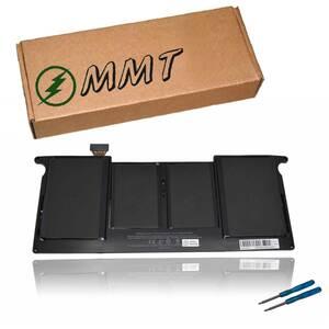 アップル 新品 APPLE MacBook Air 11 inch A1370 A1406【純正バッテリーはA1406/1495のPCのみ対応】互換バッテリー PSE認定済 保険加入済