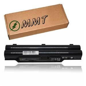 富士通 新品 FUJITSU LIFEBOOK FMVNBP212 FMVNBP213 互換バッテリー PSE認定済 保険加入済