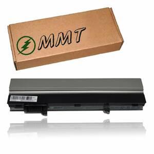 デル 新品 DELL Latitude E4300 E4310 FM332 FM338 G805H HW898 HW905 互換バッテリー PSE認定済 保険加入済