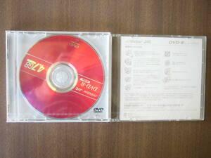 未開封 /Victor-JVC DVD-R for Data 4.7GB 厚ケース1・薄ケース1 /計2枚