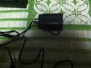 BRAUN ブラウン 電気シェーバー用 ACアダプター  acdcアダプタ 492-5216