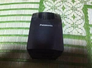パナソニック シェーバー用 洗浄充電器 RC9-08 本体のみ ジャンク品