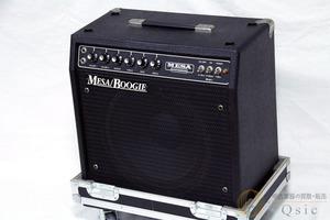 【訳あり品】[中古] MESA/Boogie MARK-I Reissue 小型コンボチューブアンプの名機 [XG891]●