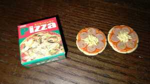 リーメントバラ売り ピザ ⑦ 最終値下げです