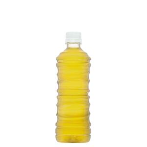 綾鷹 ラベルレス 525mlPET 24本 (24本×1ケース) 緑茶 ペットボトル PET 安心のメーカー直送 コカコーラ社【送料無料】