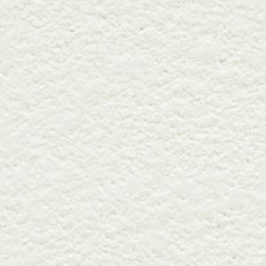 サンゲツの壁紙クロスZSB-834/6m☆560