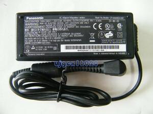 Panasonic 純正 CF-AA6412C M1/M2/M3/M4/M5 CF-SX1 SX2 SX3 NX1 NX2 NX3 LX5 16v 4.06A CF-AA6402A CF-AA6402CJS 電源 充電器 ACアダプター