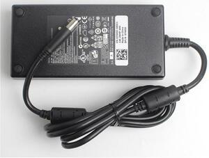 新品 Dell G7 15 7588 電源 ACアダプタ19.5V 9.23A 電源ケーブル付属