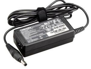 新品 東芝 PA5177U-1ACA互換 用 充電器ACアダプター 19V 2.37A  電源コード付き