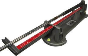 Golf-Mechanix クラブ バランス 重量 測定器