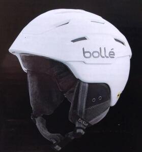 \  Новый товар  Блиц-цена / * bolle *  залп S размер  *  сноуборд,  лыжи,  Зима  спорт  *  шлем  *  *