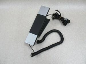 ▲Ω 保証有 キレイ JACOB JENSEN ヤコブ・イェンセン電話機 T-1 同梱可 20台入荷!何台買っても送料500円